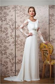 wedding dress sale uk not to be missed the hunt autumn wedding dress sle sale