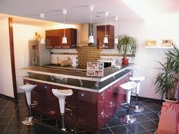 cuisines tarbes decoration appartement cuisine ouverte id es de d coration