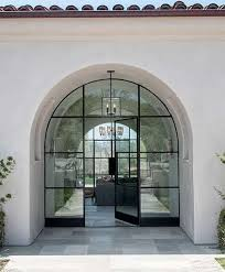 Colonial Style Windows Inspiration Ueco Portfolio Environment Exterior Architecture And