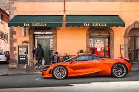 custom mclaren 720s mclaren 720s the drive mclaren pinterest cars