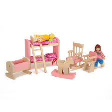 Bunk Beds For Sale For Girls by Compare Prices On Bunk Beds Online Shopping Buy Low Price