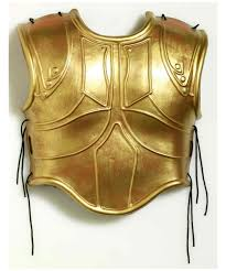 roman chest armor roman halloween costumes