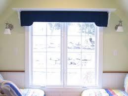 Custom Cornices Custom Cornices Custom Curtains Plus St Louis