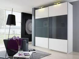 best 25 white gloss bedroom furniture ideas on pinterest grey