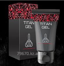 titan gel wie funktioniert das zurück zur jugend blog