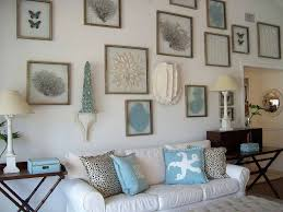 home decoration styles decoration modern beach style décor ideas interior decoration