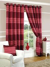Manhattan Curtains Textilewise Curtains In Edinburgh Bedding Roller Blinds Curtain