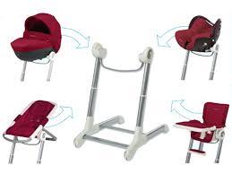 chaise bébé confort chaise haute keyo