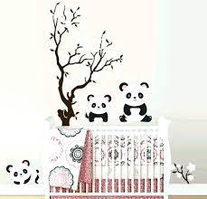 stickers chambre bébé mixte stickers deco chambre garcon stickers muraux chambre enfant chambre