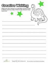 best 25 creative writing worksheets ideas on pinterest creative