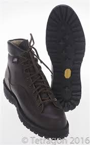 womens tactical boots canada mississauga canada tactical boot
