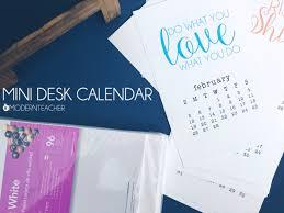 mini desk calendar 2017 mini desk calendar 2017 desk calendars calendar 2017 and minis