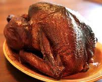 west seattle west seattle restaurants open thanksgiving