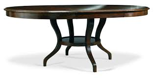 round dining tables for 10 video and photos madlonsbigbear com