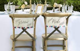and groom chairs top 10 best groom wedding chair signs heavy