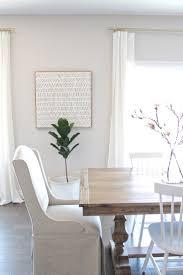 Living Room Curtain Ideas Living Room Curtains For Formal Living Room Blue Gray Dining Room