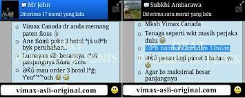 testimoni vimax asli vimax asli original com