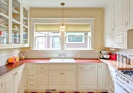 retro kitchen decorating ideas pink retro kitchen retro kitchen decorating ideas pink vintage