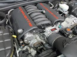 newest corvette engine ls1 corvette engine ebay