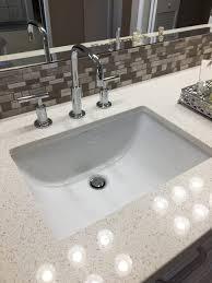 rv bathroom remodeling ideas bathrooms design best bathroom remodel ideas elite development