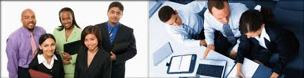 Resume Companies Resumes Professional Resumes And Recruiting Prr Corp Resume