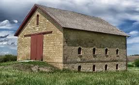 Sale Barns In Nebraska Barn Free Pictures On Pixabay