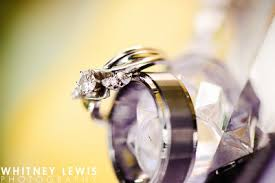 how much should a spend on an engagement ring how much should one spend on an engagement ring lds wedding planner