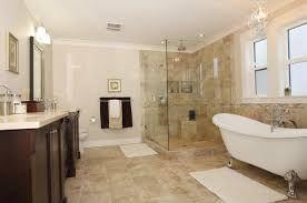 ideas for remodeling bathrooms bathroom remodel ideas in nature ideas amaza design