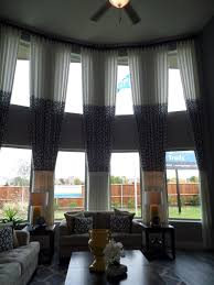 avanti designs quality custom made drapes and window treatments