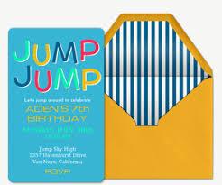 online birthday invitations free kids birthday invitations online invites for children