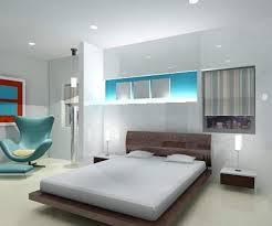 considerable boys bedroom design ideas wallpaper boys bedroom