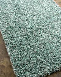 How To Clean Shag Rug Shag Rugs And Carpets Largest Virginia Beach Area Rug Showroom