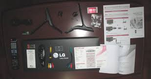 home theater master mx 700 hdmi page 8