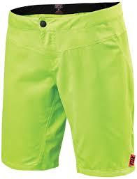 fox pants motocross fox 360 shiv pant jerseys u0026 pants motocross blue orange fox