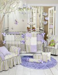 Nursery Bedding Set Best 25 Nursery Bedding Sets Ideas On Pinterest Crib Bedding