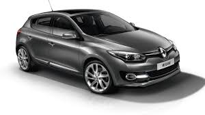 renault megane 2013 interior new renault megane coming in 2016 promises to be sportier
