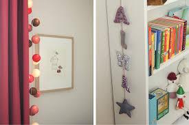 guirlande lumineuse pour chambre bébé chambre bébé évolutive chambres bébé prénoms enfant et guirlandes