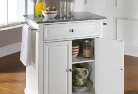 pleasant model of walmart kitchen stools awesome kitchen sink full size of kitchen crosley kitchen island amazing crosley kitchen island furniture glamorous kitchen roll
