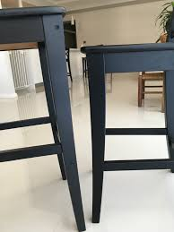 Bar Stools Ikea Thailand Best by Skillcoach Ikea Ingolf Bar Stool U2013 Virtual Design Critique
