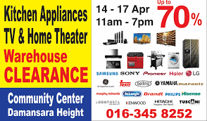home theater deals black friday appliance sales on kitchen appliances kitchen appliances off