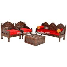 wooden sofa set designs luxury wood sofa traditional wooden sofas