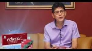 titan gel video pria perkasa di ranjang shop vimaxsukabumi com