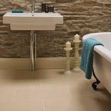 bathroom floor idea bathroom floor tile ideas design pictures designing idea homey