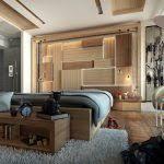 bedroom designs wood bedroom design ideas 7 bedroom designs to