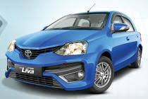 price of toyota cars in india toyota cars price in india reviews photos the financial