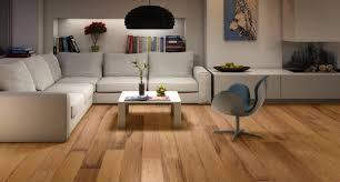 Flooring  Quick Step Flooring Retailers Livyn Ukquick - Cheapest quick step laminate flooring
