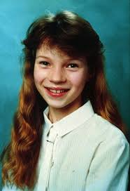 kate moss as a child 1980s old school pinterest kate moss