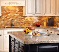 Kitchen Cabinet Doors Calgary Cabinet Doors Abbotsford U0026 Inside Profiles