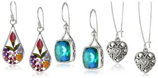 amazon 2013 black friday amazon black friday jewelry sale up to 70 off see mom click