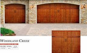 Overhead Door Rock Hill Sc Garage Door Repair Repair Garagedoor Openers In Rock